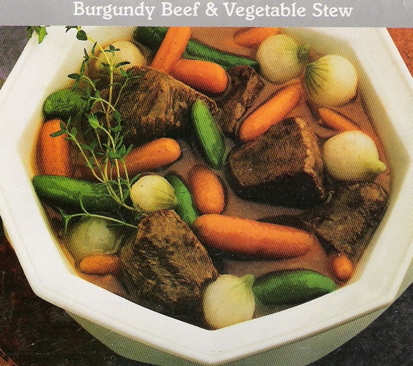 Burgundy Beef and Vegetable Stew (Front).jpg